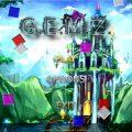 GEMZ2_Main